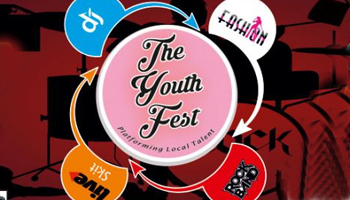 The Youth Fest 2016
