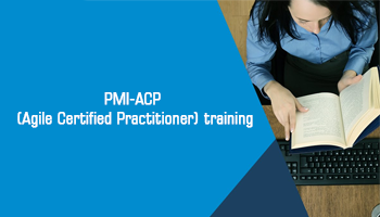 PMI Agile Certified Practitioner (PMI-ACP) certification training, Pune - November 2016