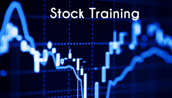 Stock Training