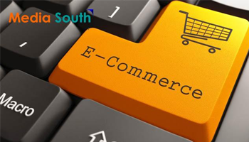 New Trends in e-Commerce: Opportunities and Challenges