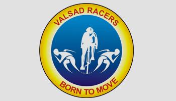Valsad City Half Marathon - Edition 2