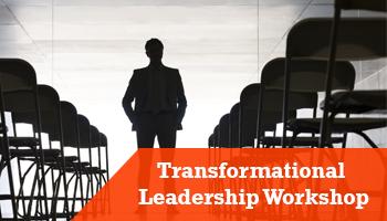Transformational Leadership Workshop copy