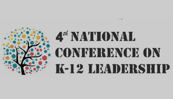 4th National Conference On K-12 Leadership and India School Merit Awards 2016-17