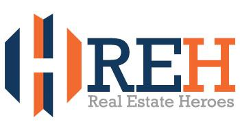 Realtor NINJA - Double Your Real Estate Sales In 60 Days