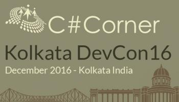 Kolkata Developer Conference