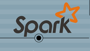 Apache Spark Training at Bangalore for Rs 23999/- + ST