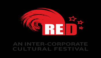 RED 2016 - Inter Corporate Cultural Festival
