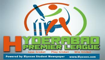 Hyderabad Premier League