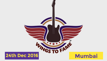 Wings to Fame - Grand Finale