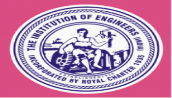 Short term Job Oriented Courses for Post Graduate Diploma in engineering