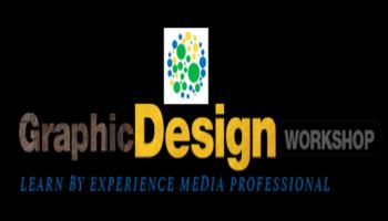 Weekend Graphic Design Workshop in Delhi