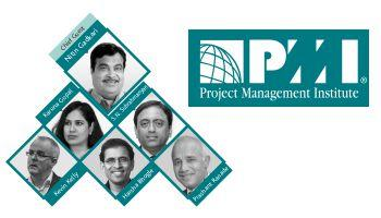 PMI India Project Management National Conference, 2016