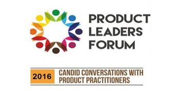 Product Leaders Forum - Conference Pune