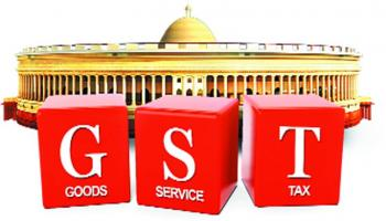 GST  Impact Analysis and Switch Over Issues