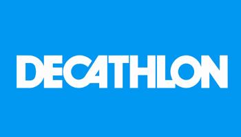 Decathlon Suchitra New year 10K Run
