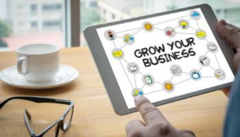 E commerce Success 2016 - B2B Edition