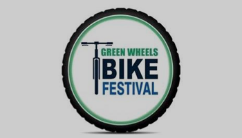 GREEN WHEELS BIKE FESTIVAL