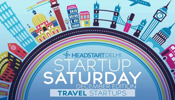 Travel Startups