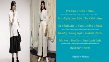 Trunk Show - Style For A Cause
