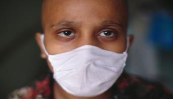 Funds for Cancer Survivors