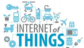 Workshop on Internet of Things and Analytics