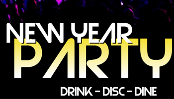 New Year Party In Jaipur