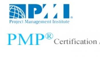 PMP / Project Management Training in Delhi NCR from Dec 17th