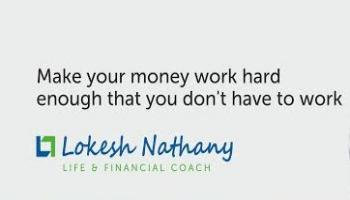 HOW TO MAKE YOUR MONEY WORK at EDUSHARE