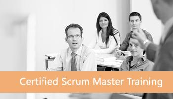 Certified Scrum Master (CSM) Workshop by Madhur Kathuria   Hyderabad 25-26 Mar. 17