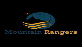 Trek to Beas Kund and Rafting in Kullu