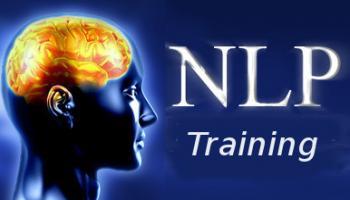 PNLP Practitioner Course - Make Excellence Your Habit.....