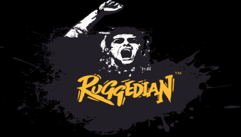 Ruggedian Obstacle Race - Goa