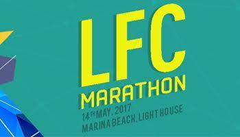 LFC MARATHON