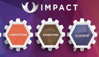 IMPACT  Fest 2K17