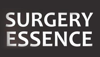 SURGERY ESSENCE Lecture (6 Days) by Dr. Pritesh Kumar @ PGMEI DELHI