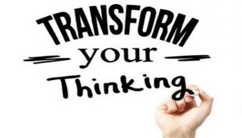 Confianzys Blackblot Strategic Product Management - Hyderabad