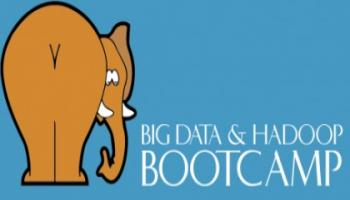 Big Data Hadoop Training at Delhi for Rs 24999 /-+ ST