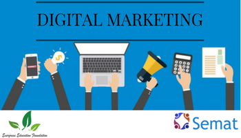 Digital Marketing 2 days workshop Goa