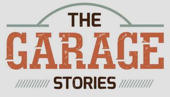 The Garage Stories Hyderabad 12