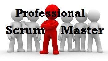 Scrum Master Certification Course - Mumbai