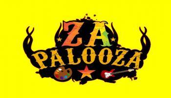 ZaPalooza 2017
