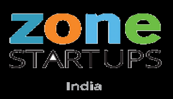 Open House Startup Meetup: Grow your tech business, join Zone Startups