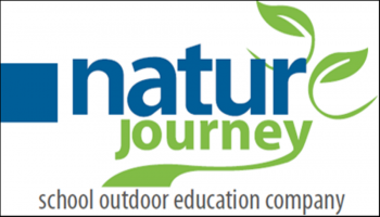 Nature Journey day summer camp at Kanakpur