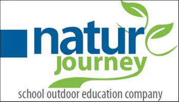 Nature Journey night summer camp at Bannerghatta