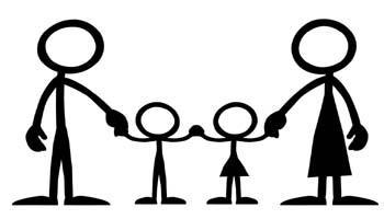 Parenting in 21st Century