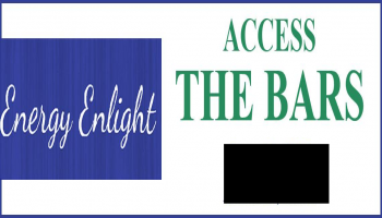 Access Bars Workshop from Spectramind , |  7th , 14th , 21th , 28th Feb 2017 | Hyderabad