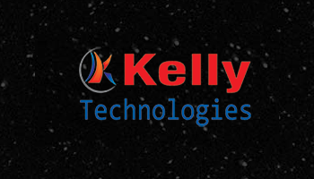 Free Data Science Workshop In Kelly Technologies