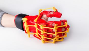 3D Printing Hands On Workshop by 5Fing3rs 25-Feb-2017