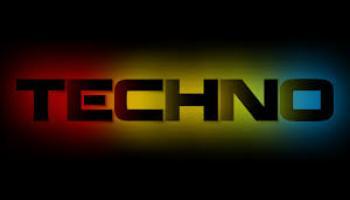 TECHNOMIST-2k17
