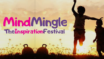 Mind Mingle Inspiration Festival